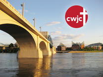 CWJC New Rob bridge w logo cropped-sized